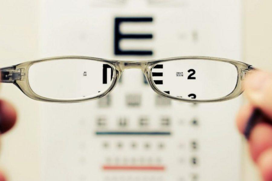 La gestión de lentes en la nueva era digital