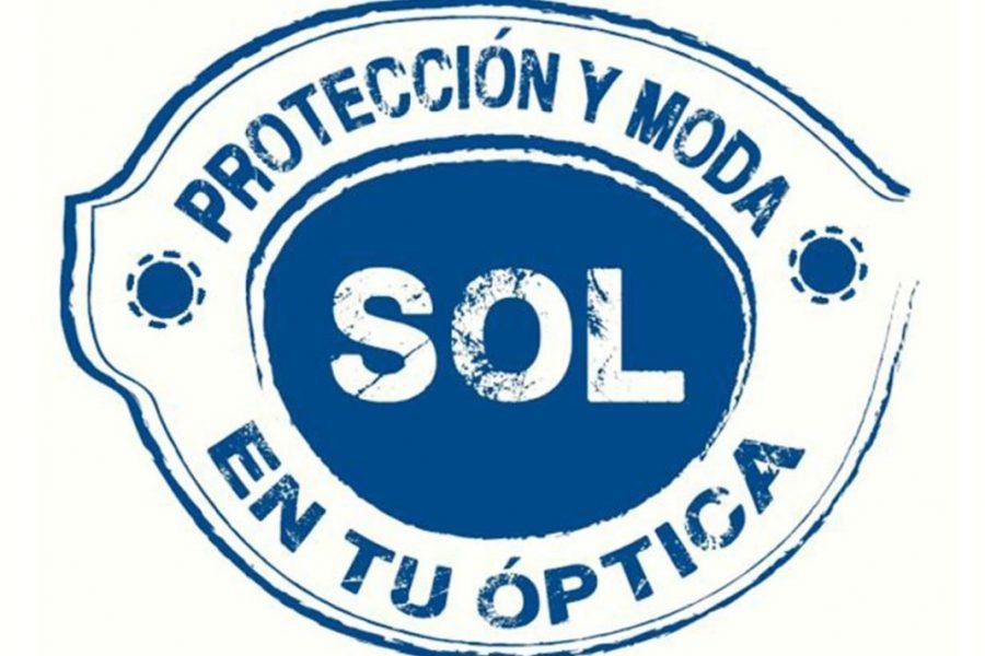 Un sector unido para recordar la importancia de proteger los ojos del sol esta primavera