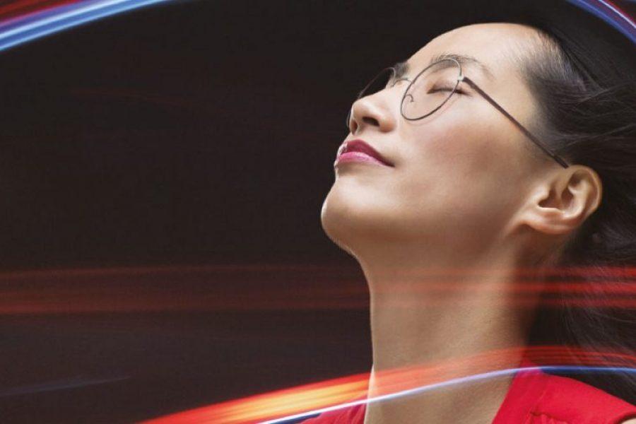 Shamir lanza Metaform ™, una innovadora tecnología de fabricación de lentes