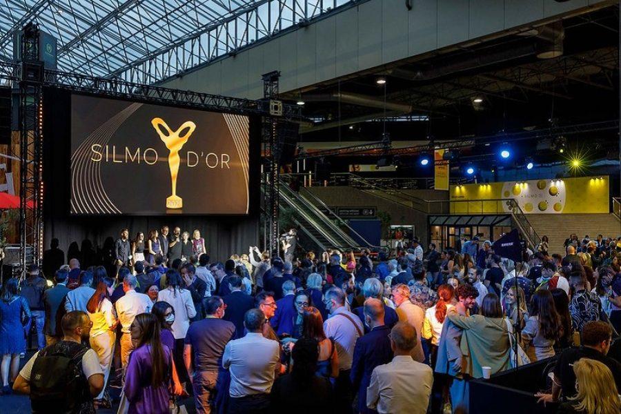 Silmo entrega sus galardones Silmo d´Or 2021